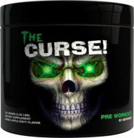 The Curse (Cobra Labs) (250 гр / 50 порц)