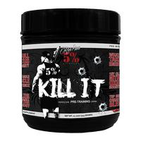 Kill It (Rich Piana 5% Nutrition) (30 порц)