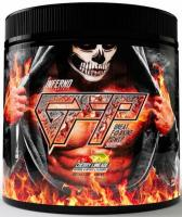 GFP (Inferno Supplements) (33 порц)