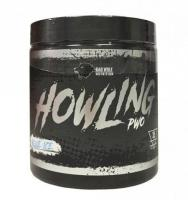 Howling (Bad Wolf Nutrition) (35 порц)