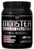 Monster Dust Black (ASL) (20 порц)