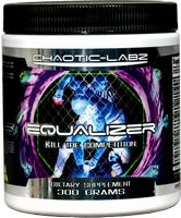 Equalizer (Chaotic Labz) (30 порц)