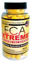 ECA Xtreme (Hi-Tech Pharmaceuticals) (90 табл)