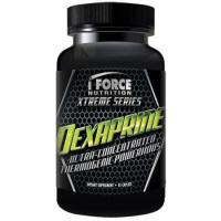 Dexaprine (iForce Nutrition) (45 капс)