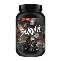 Survive (Outbreak Nutrition) (23 порц)