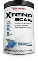 Xtend (SciVation) (30 порц)