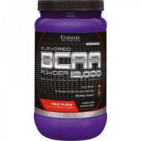 BCAA Powder 12000 (Ultimate Nutrition) (60 порц)