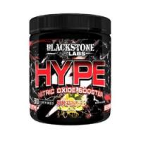 HYPE (Blackstone Labs) (30 порц)
