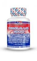 Tribulus 1500 (APS Nutrition) (90 капс)